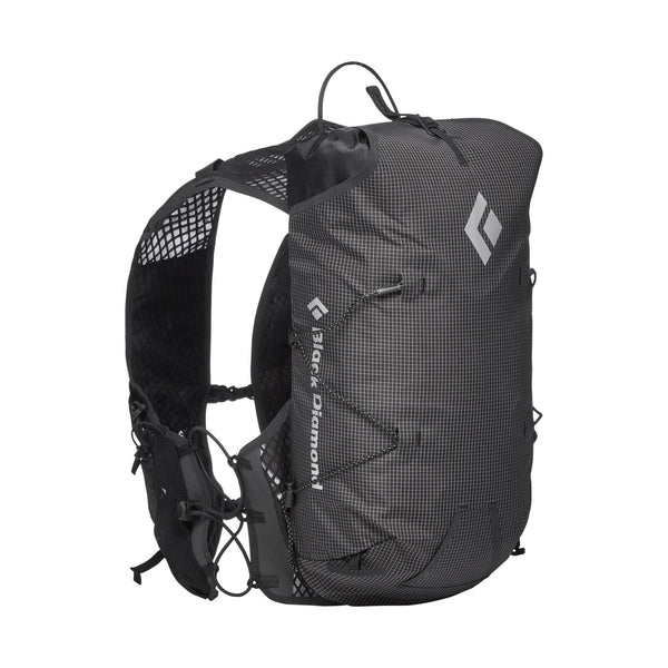 Black Diamond Distance 8 Backpack-Hydration Vest-Black Diamond-Malaysia-Singapore-Australia-Hong Kong-Philippines-Indonesia-Bigbigplace.com