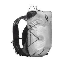 Black Diamond Distance 15 Backpack-Hydration Vest-Black Diamond-Malaysia-Singapore-Australia-Hong Kong-Philippines-Indonesia-Bigbigplace.com