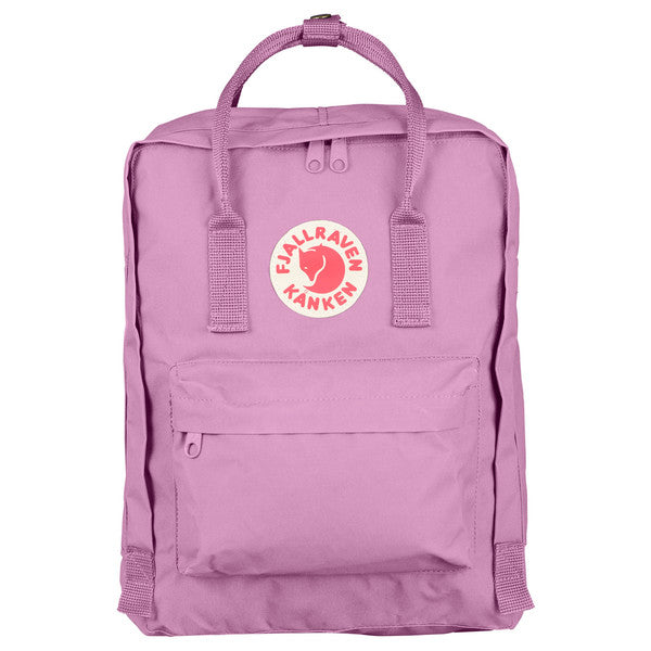 Fjallraven Kånken Backpack-Daypack Bag-Fjallraven-Malaysia-Singapore-Australia-Hong Kong-Philippines-Indonesia-Bigbigplace.com