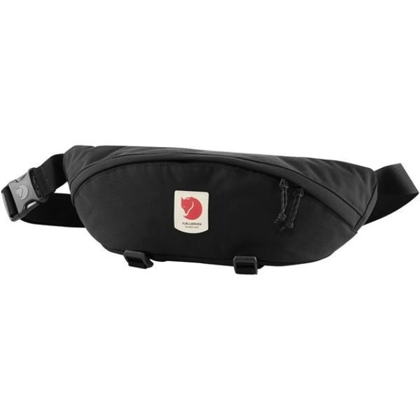 Fjallraven ULVÖ Hip Pack Large-Waist Pack-Fjallraven-Malaysia-Singapore-Australia-Hong Kong-Philippines-Indonesia-Bigbigplace.com