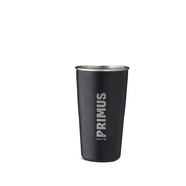 Primus CampFire Pint - Black-Container-Primus-Malaysia-Singapore-Australia-Hong Kong-Philippines-Indonesia-Bigbigplace.com