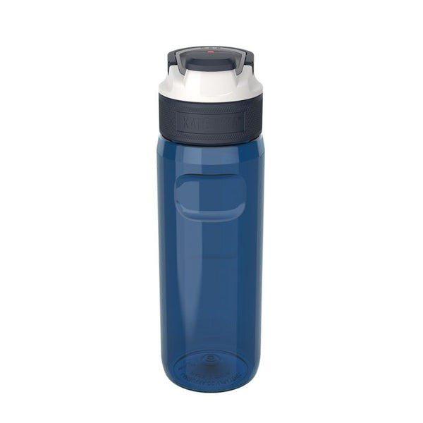 Kambukka Elton 750 ml-Water Bottle-Kambukka-Malaysia-Singapore-Australia-Hong Kong-Philippines-Indonesia-Bigbigplace.com
