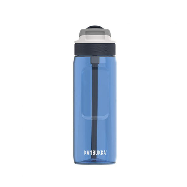 Kambukka Lagoon 750 ml-Water Bottle-Kambukka-Malaysia-Singapore-Australia-Hong Kong-Philippines-Indonesia-Bigbigplace.com