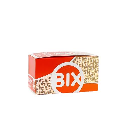 BIX Recovery Supplement Effervescent Tablets-Effervescent Tablets-BIX Recovery Supplement-Malaysia-Singapore-Australia-Hong Kong-Philippines-Indonesia-Bigbigplace.com