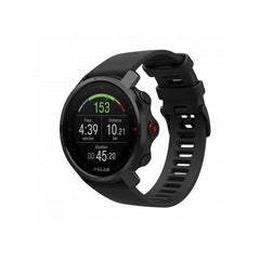 Polar Grit X GPS Multisport Watch-Polar Watch-Polar-Malaysia-Singapore-Australia-Hong Kong-Philippines-Indonesia-Bigbigplace.com