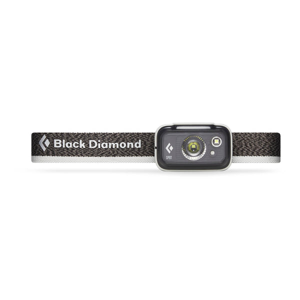 Black Diamond Spot 325 Headlamp-Headlamp-Black Diamond-Malaysia-Singapore-Australia-Hong Kong-Philippines-Indonesia-Bigbigplace.com