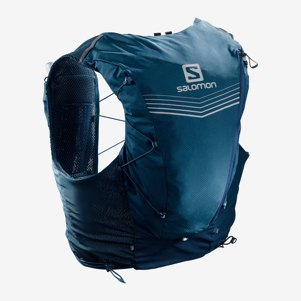 Salomon Advanced Skin 12 Set Pack-Hiking Backpack-Salomon-Malaysia-Singapore-Australia-Hong Kong-Philippines-Indonesia-Bigbigplace.com