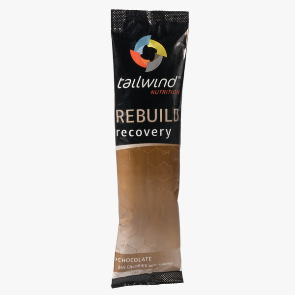 Tailwind Nutrition Recovery Drinks-Energy Fuel-Tailwind Nutrition-Malaysia-Singapore-Australia-Hong Kong-Philippines-Indonesia-Bigbigplace.com