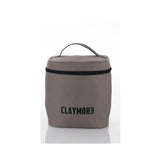 Claymore Fan V600 Pouch-Portable Fan-Claymore-Malaysia-Singapore-Australia-Hong Kong-Philippines-Indonesia-Bigbigplace.com