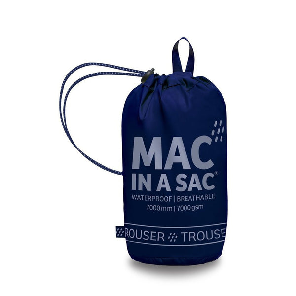 Mac In A Sac Over Trousers-Montanic-Malaysia-Singapore-Australia-Hong Kong-Philippines-Indonesia-Bigbigplace.com