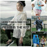 Moreland Sport Rainjacket-Rainjacket-Moreland-Malaysia-Singapore-Australia-Hong Kong-Philippines-Indonesia-Bigbigplace.com