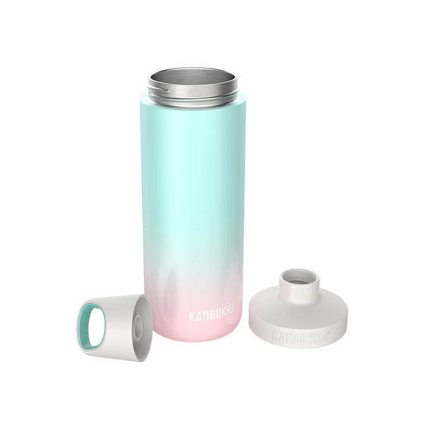 Kambukka Reno Insulated 500ml-Water Bottle-Kambukka-Malaysia-Singapore-Australia-Hong Kong-Philippines-Indonesia-Bigbigplace.com