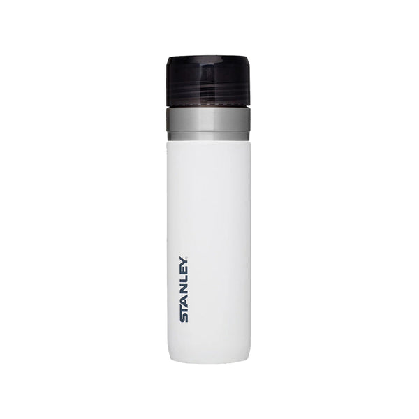 Stanley Go Vacuum Bottle 24oz-Vacuum Bottle-Stanley-Malaysia-Singapore-Australia-Hong Kong-Philippines-Indonesia-Bigbigplace.com