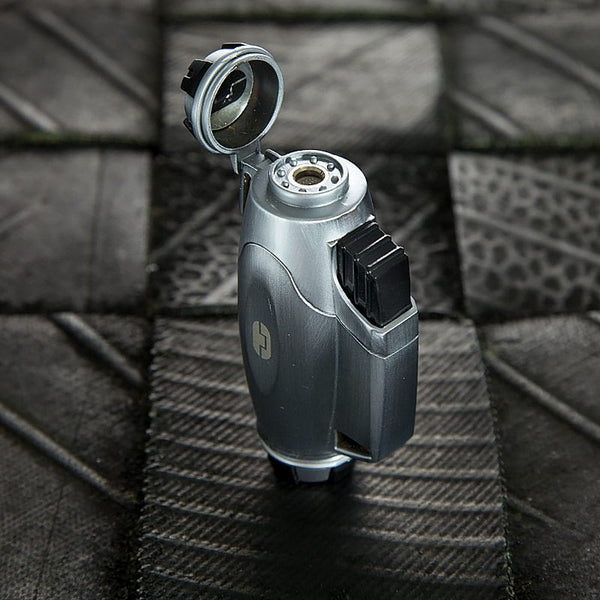 True Utility Firewire Turbojet Lighter Pocket Lighter-Pocket Tools-True Utility-Malaysia-Singapore-Australia-Hong Kong-Philippines-Indonesia-Bigbigplace.com