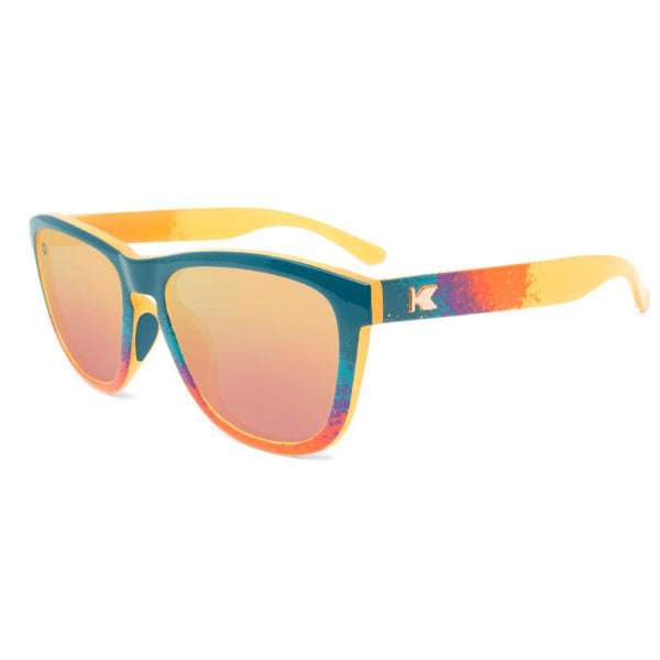 Knockaround Premiums Sport Sunglasses - Desert-Sunglasses-Knockaround-Malaysia-Singapore-Australia-Hong Kong-Philippines-Indonesia-Bigbigplace.com