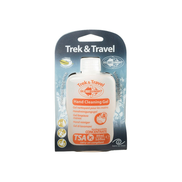 Sea To Summit Trek & Travel Hand Cleaning Gel-Cleaning accessories-Sea To Summit-Malaysia-Singapore-Australia-Hong Kong-Philippines-Indonesia-Bigbigplace.com