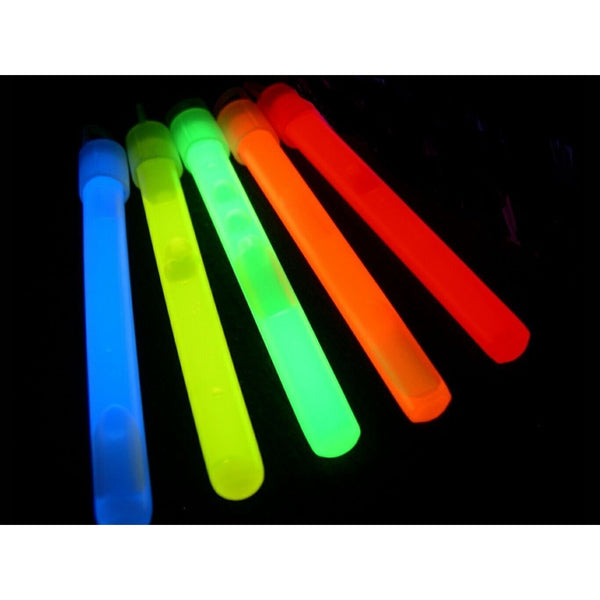 R-Gear Glow Stick (Random Color)-Strobe Light-R-Gear-Malaysia-Singapore-Australia-Hong Kong-Philippines-Indonesia-Bigbigplace.com