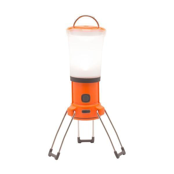 Black Diamond Apollo Lantern-Lantern-Black Diamond-Malaysia-Singapore-Australia-Hong Kong-Philippines-Indonesia-Bigbigplace.com