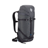 Black Diamond Speed 22 Backpack-Daypack Bag-Black Diamond-Malaysia-Singapore-Australia-Hong Kong-Philippines-Indonesia-Bigbigplace.com