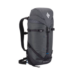 Black Diamond Speed 22 Backpack-Hiking Backpack-Black Diamond-Malaysia-Singapore-Australia-Hong Kong-Philippines-Indonesia-Bigbigplace.com