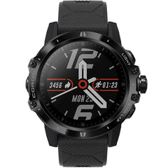 COROS Vertix GPS Adventure Watch-Multisport Watch-Coros-Malaysia-Singapore-Australia-Hong Kong-Philippines-Indonesia-Bigbigplace.com