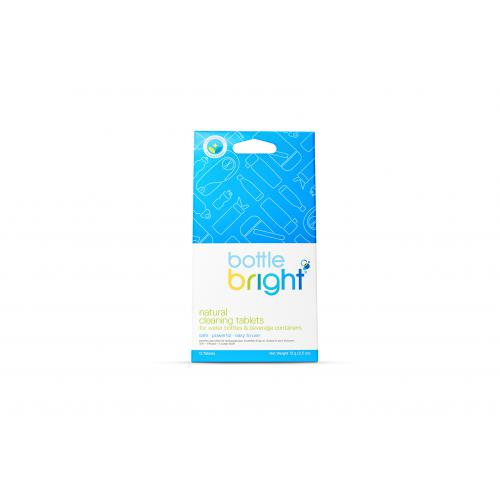 Hydrapak Bottle Bright (12 Tablets Pouch)-Spare Part-Hydrapak-Malaysia-Singapore-Australia-Hong Kong-Philippines-Indonesia-Bigbigplace.com