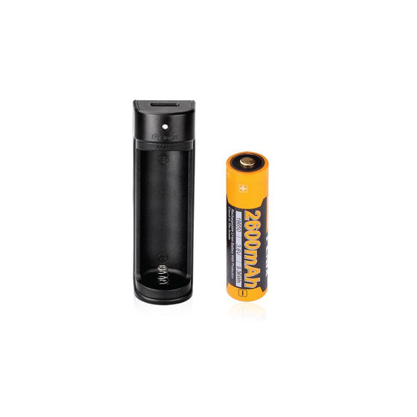 Fenix ARE-X1+ARB-L18-2600 battery-AAA Battery-Fenix-Malaysia-Singapore-Australia-Hong Kong-Philippines-Indonesia-Bigbigplace.com