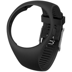 Polar Changeable M200 Wristband-Polar Accessories-Polar-Malaysia-Singapore-Australia-Hong Kong-Philippines-Indonesia-Bigbigplace.com