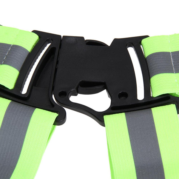 R-Gear Reflective Vest-Safety-R-Gear-Malaysia-Singapore-Australia-Hong Kong-Philippines-Indonesia-Bigbigplace.com