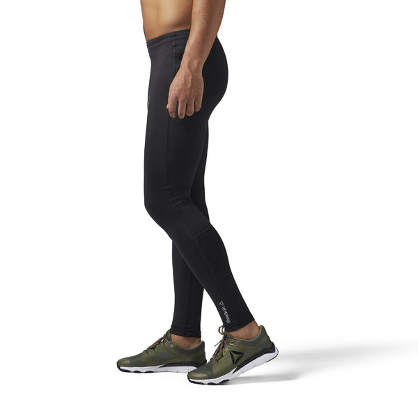 Reebok OSR Running Tight (Black)-Bigbigplace.com-Malaysia-Singapore-Australia-Hong Kong-Philippines-Indonesia-Bigbigplace.com