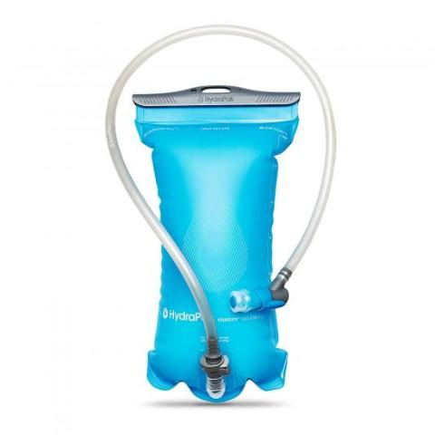 Hydrapak Velocity™ Reservoir 1.5L-Reservoir-Hydrapak-Malaysia-Singapore-Australia-Hong Kong-Philippines-Indonesia-Bigbigplace.com