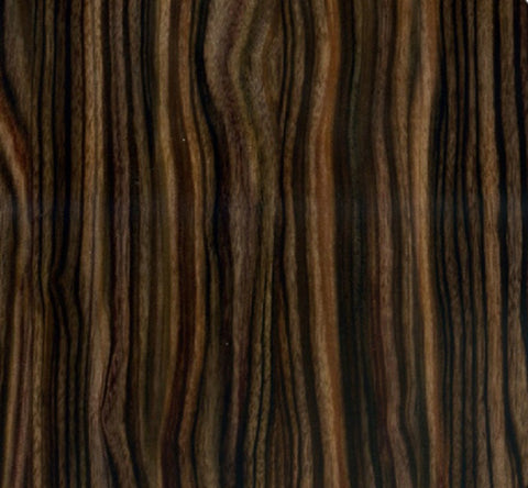 DARK WALNUT WOODGRAIN