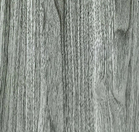 NATURAL WOODGRAIN