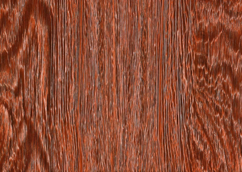 Cherry Wood Grain A