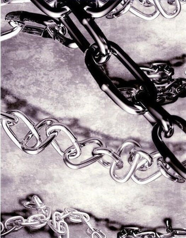 REAL CHAINS