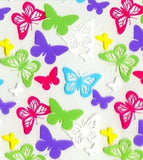 SPRING BUTTERFLY DIP KIT