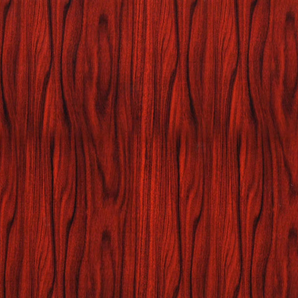 Cherry Wood Grain B