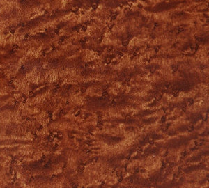 WALNUT WOODGRAIN-1