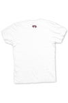 Texas Pure College Station Collegiate Tee