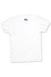 Dallas Collegiate Tee