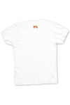 Texas Pure Austin Collegiate Texas Tee - Texas T-Shirt Back
