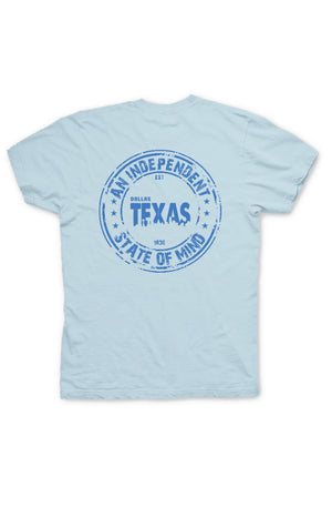 Dallas Texas Tee
