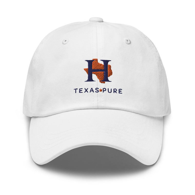 The H-Town TXP City Hat