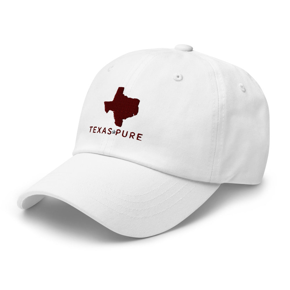 College Station TXP Hat