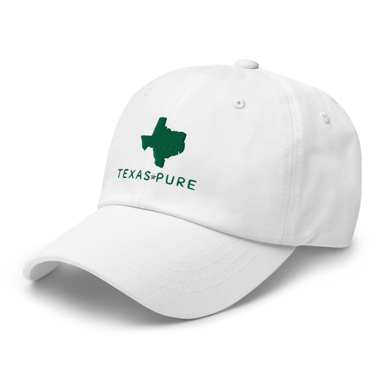 Waco Texas TXP Hat