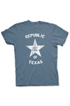 Republic of Texas - Boys