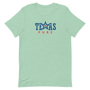 Texas Star - Texas Pure Tee