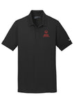 Nike Golf Dri-Fit Solid Icon Polo