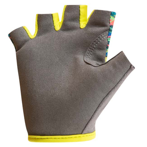 Pearl Izumi Bio Lime Ripper Kids Select Gloves