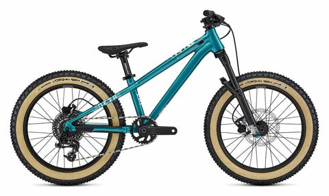 2021 Commencal Meta HT 20+ Mountain Bike